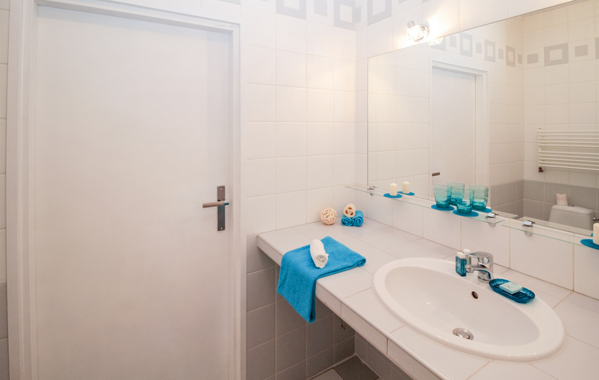 Tile And Grout Cleaning Shepparton Valley Carpet Care