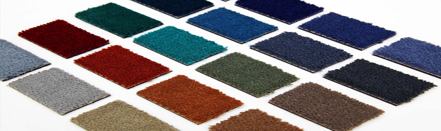 Carpet Dyeing Shepparton, Kialla, Tatura, Echuca, Moama and surrounds
