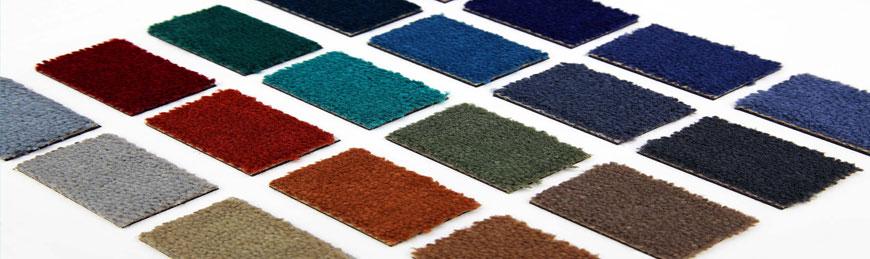 Carpet Dyeing Shepparton, Kialla, Tatura, Echuca, Moama and surrounds